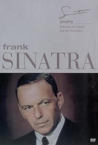 Primary photo for Sinatra