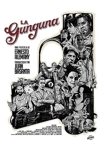 La Gunguna