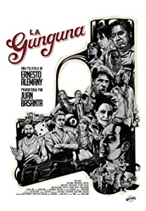 La Gunguna in hindi free download