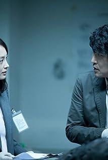 Nayoung Lee
