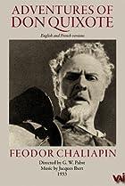 Feodor Chaliapin Sr.