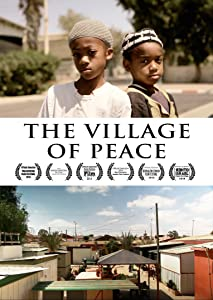 All movie links download The Village of Peace by [1920x1080]