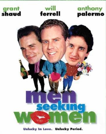 Men to men seeking