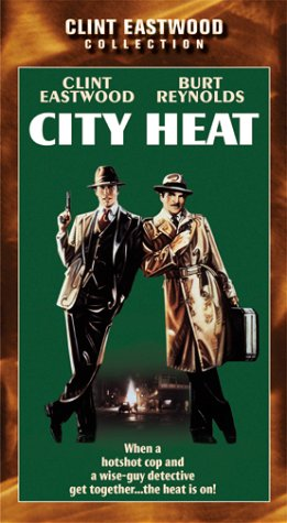 city heat 1984 subtitles