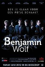 Benjamin Wolf