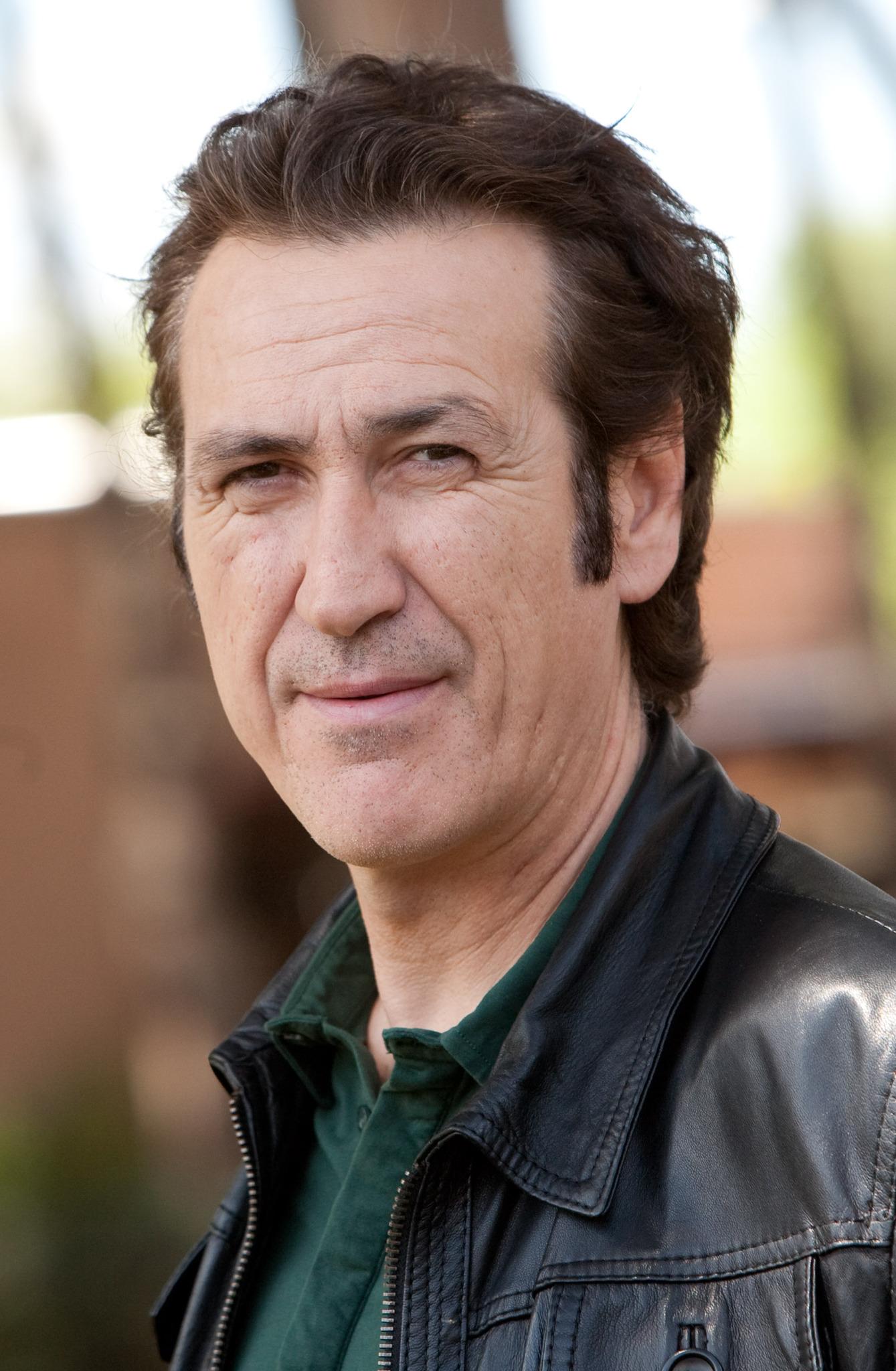 Marco Giallini - IMDb