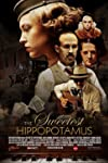 The Sweetest Hippopotamus (2012)