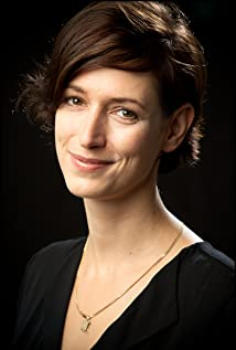 Katrin Lohmann Picture
