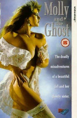 Molly and the Ghost (1991)