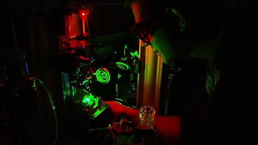 400mb Filme Torrent herunterladen Quasicrystal Research (2011) [movie] [SATRip] [Mkv] by Alexander Tuschinski