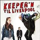Keeper'n til Liverpool (2010)