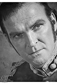 Primary photo for Stanley Baker