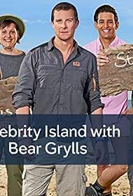 Celebrity Island with Bear Grylls (2016)
