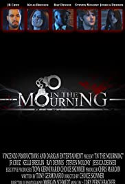 In the Mourning Poster