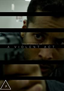 Free online movies A Violent Act by none [1080p]