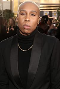 "Lena Waithe is perhaps best known for her on-screen performances in 'Ready Player One' and ""Master of None,"" but she's also a producer and Emmy-winning writer on multiple projects like 'Queen & Slim,' ""Twenties,"" and ""The Chi."" ""No Small Parts"" takes a look at her multifaceted career."