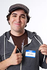 Primary photo for Brian Quinn