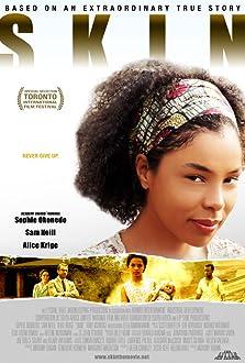 Skin (I) (2008)