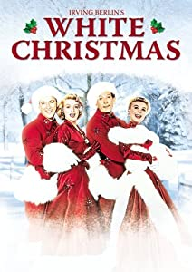 All the best movie mp4 video download 'White Christmas': A Look Back with Rosemary Clooney by Michael Curtiz [flv]