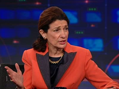 Websites for downloading english movies Olympia Snowe [480x272]