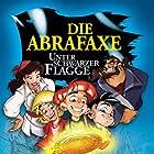 Die Abrafaxe - Unter schwarzer Flagge (2001)