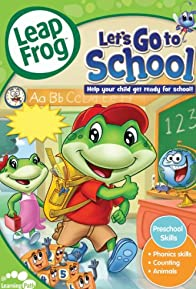 Primary photo for LeapFrog: Let's Go to School