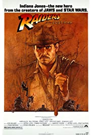 ##SITE## DOWNLOAD Raiders of the Lost Ark (1981) ONLINE PUTLOCKER FREE