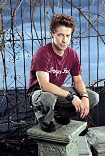 Seth Green Picture