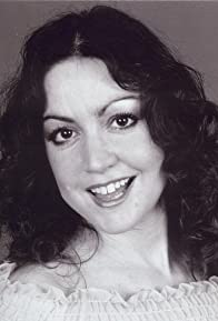 Primary photo for Debbie D