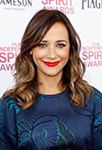 Rashida Jones's primary photo