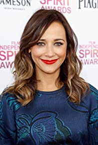 Primary photo for Rashida Jones