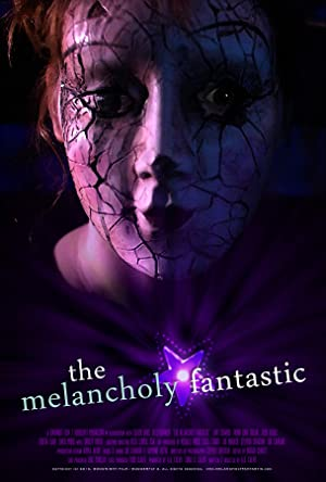 Permalink to Movie The Melancholy Fantastic (2011)