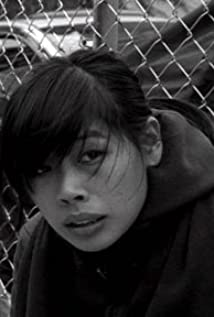 Joanna Lu Picture