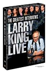 Larry King Live (1985)