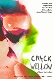 Crack Willow Poster