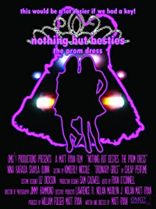 Psp movie downloads no Nothing But Besties: The Prom Dress by none [mts]