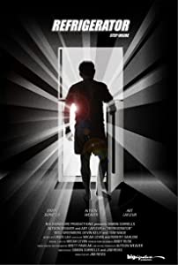 New netflix movies Refrigerator [720p]
