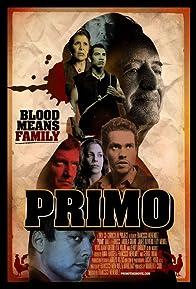 Primary photo for Primo