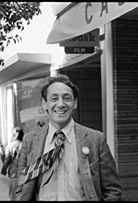 Primary photo for Harvey Milk