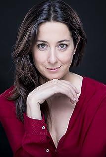 Elvira Cuadrupani Picture
