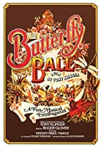 Primary image for The Butterfly Ball