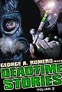 Deadtime Stories: Volume 2 (2011) Poster