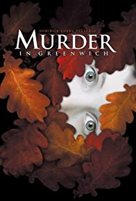 Primary photo for Murder in Greenwich