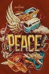 Mohanlal, Vijay Sethupathi, others unveil title poster of Joju George's 'Peace'