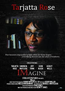 Good movie to watch high IMagine USA [640x320]
