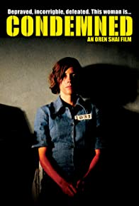 Primary photo for Condemned