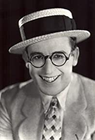 Primary photo for Harold Lloyd