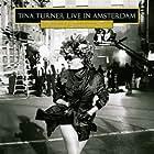 Tina Turner: Live in Amsterdam (1996)