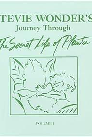 The Secret Life of Plants (1978)