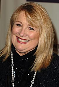 Primary photo for Teri Garr